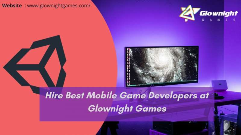 hire-best-mobile-game-developers-at-glownight-games-kuwait