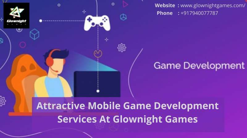 attractive-mobile-game-development-services-at-glownight-games-kuwait