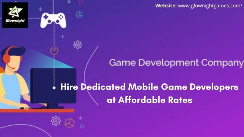 hire-dedicated-mobile-game-developers-at-affordable-rates-kuwait