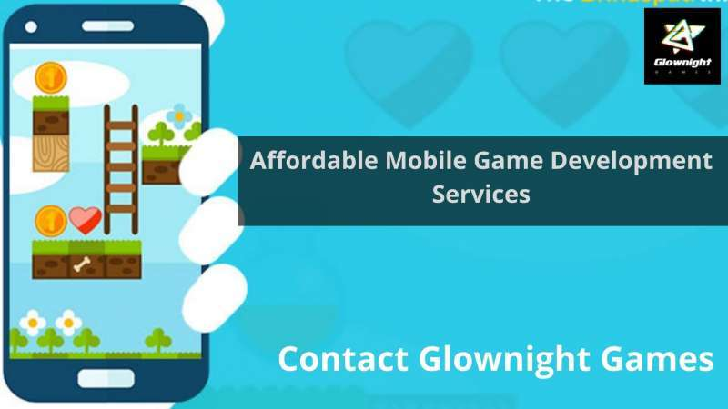 affordable-mobile-game-development-services-at-glownight-games-2-kuwait