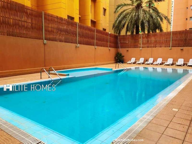 two-bedroom-apartment-for-rent-in-salmiya-4-kuwait