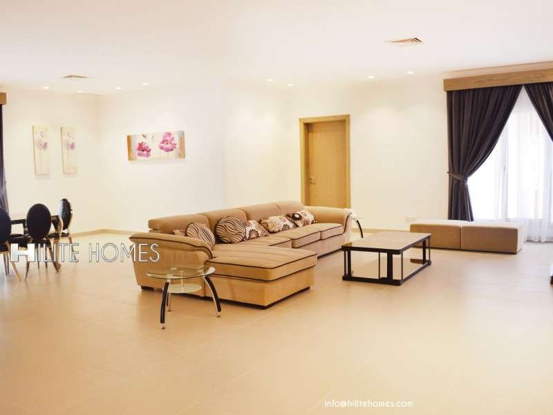 three-bedroom-furnished-apartment-for-rent-in-fintas-kuwait