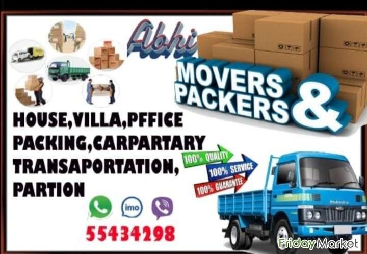 half-lorry-shifting-service-5-5-4-3-4-2-9-8-15-kuwait