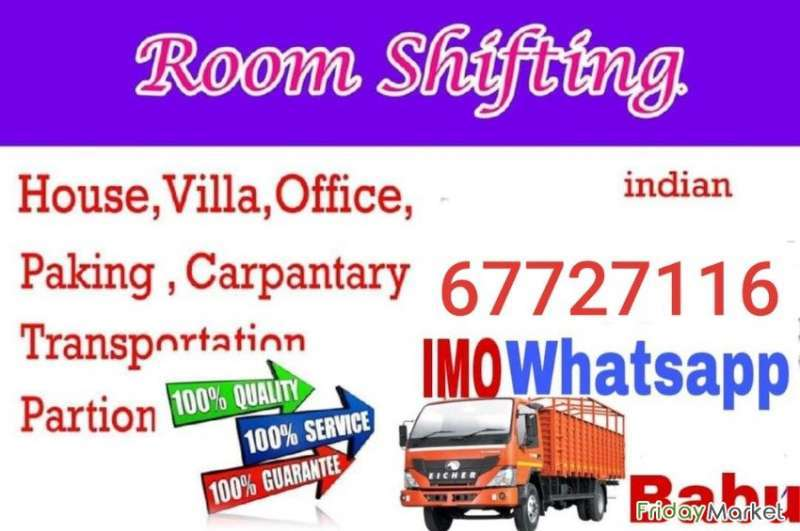 abhi-packers-and-movers-6-7-7-2-7-1-1-6-14-kuwait
