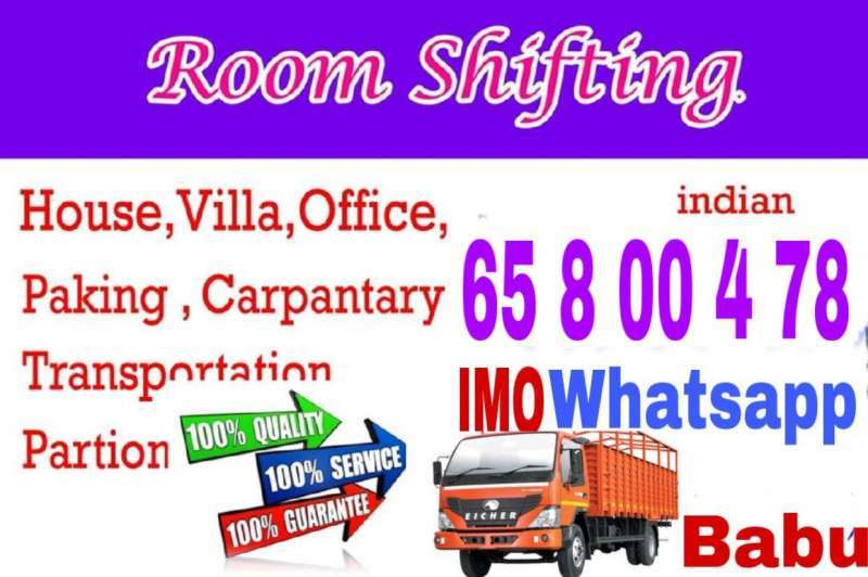 best-packers-and-movers-6-5-8-0-0-4-7-8-20-kuwait