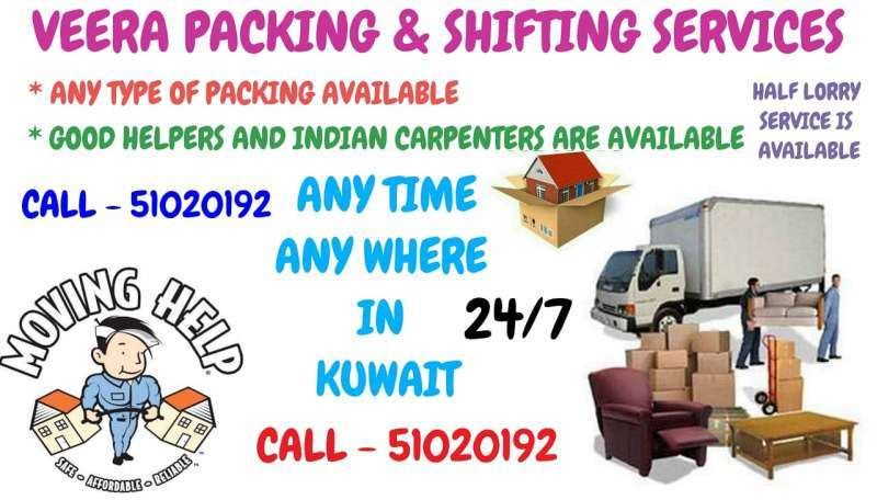 indian-pack-and-move-service-65931936-kuwait