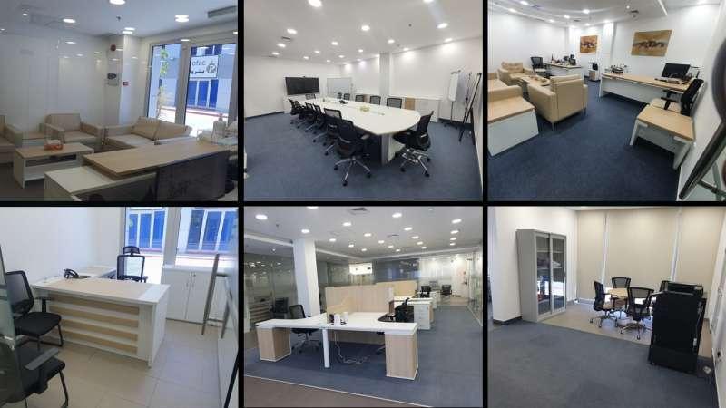 office-for-rent-in-east-ahmadi-kuwait