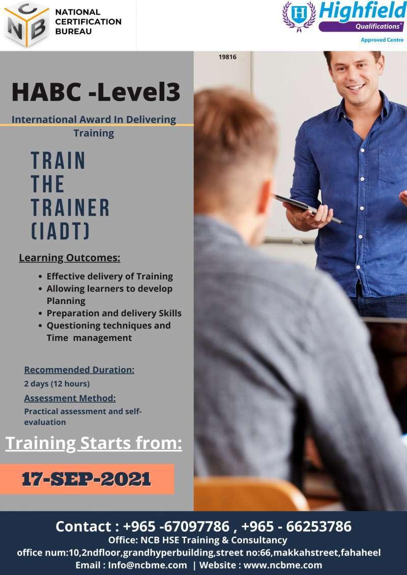habc-iadt-train-the-trainer-12-kuwait