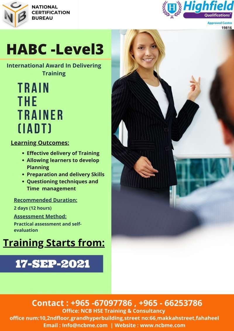 habc-train-the-trainer-kuwait