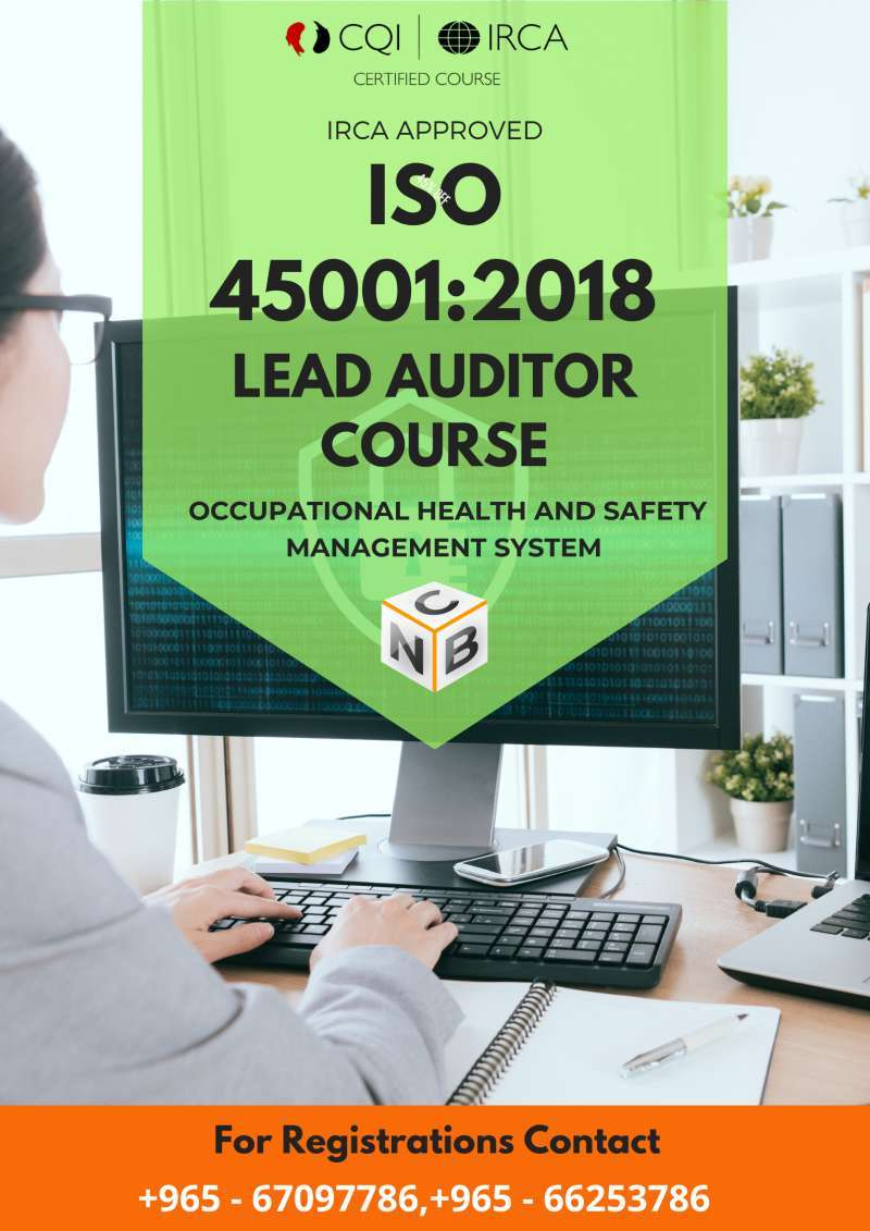 iso-45001-2018-occupational-health-safety-management-system-lead-auditor-course-irca-certified-14-kuwait