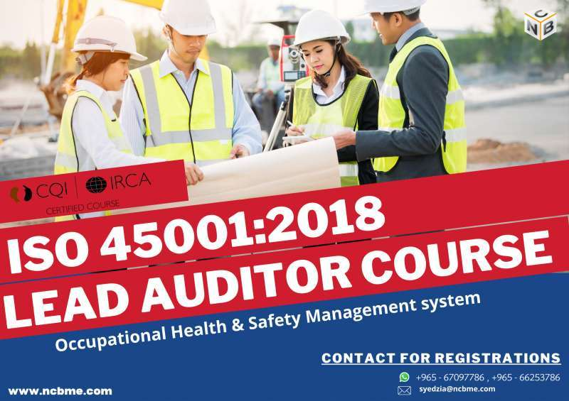 iso-45001-2018-occupational-health-safety-management-system-lead-auditor-course-irca-certified-18-kuwait