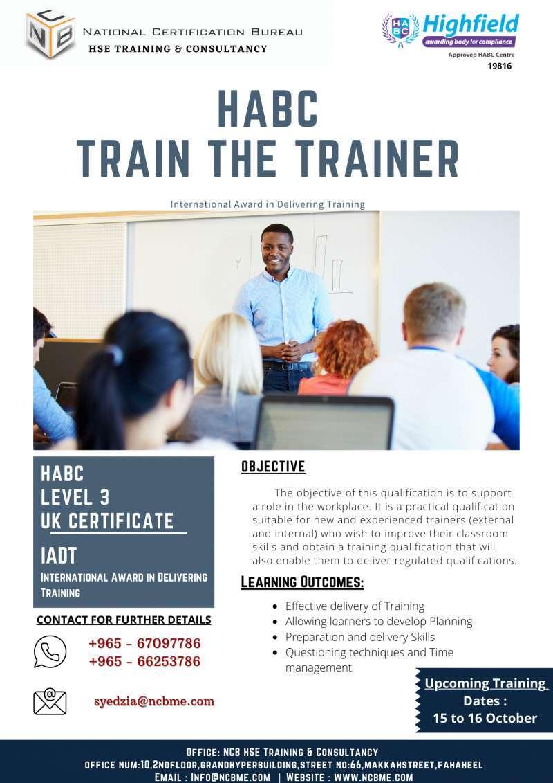 habc-iadt-train-the-trainer-16-kuwait