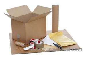 House Packers And Movers Relocation In Kuwait Furniture Moving And Packing If Want Packers And Movers Call Us 60946474 in kuwait