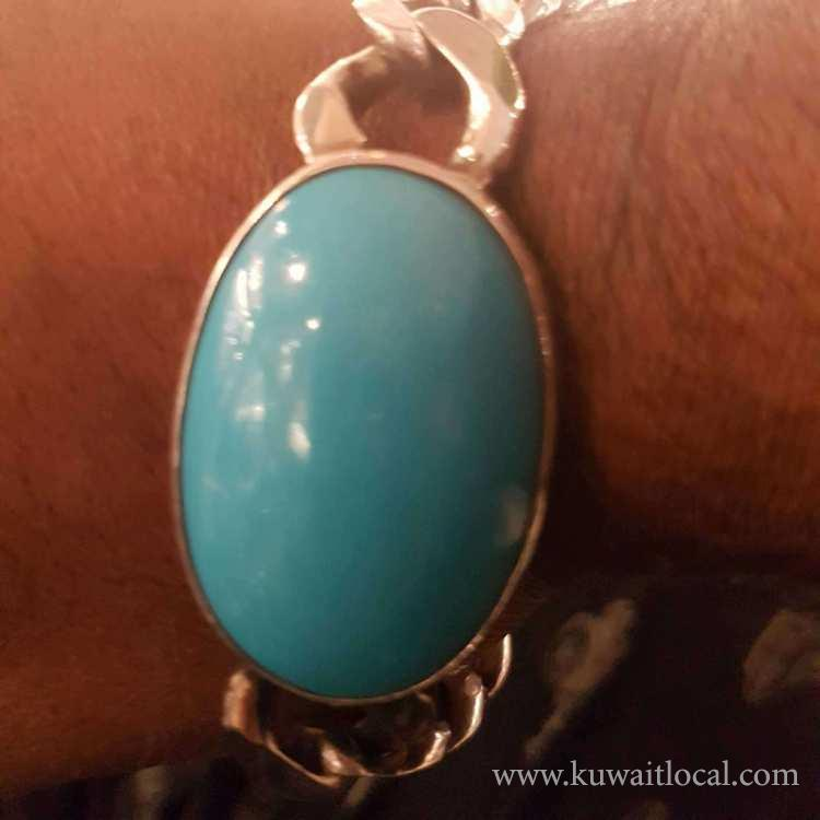 Slaman-Khan-Braclet-for-Sale-kuwait