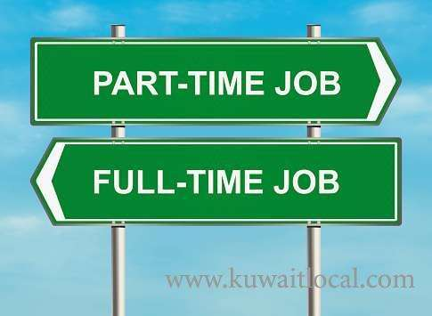 spend-few-hours-and-earn-good-income-with-part-time-jobs-kuwait