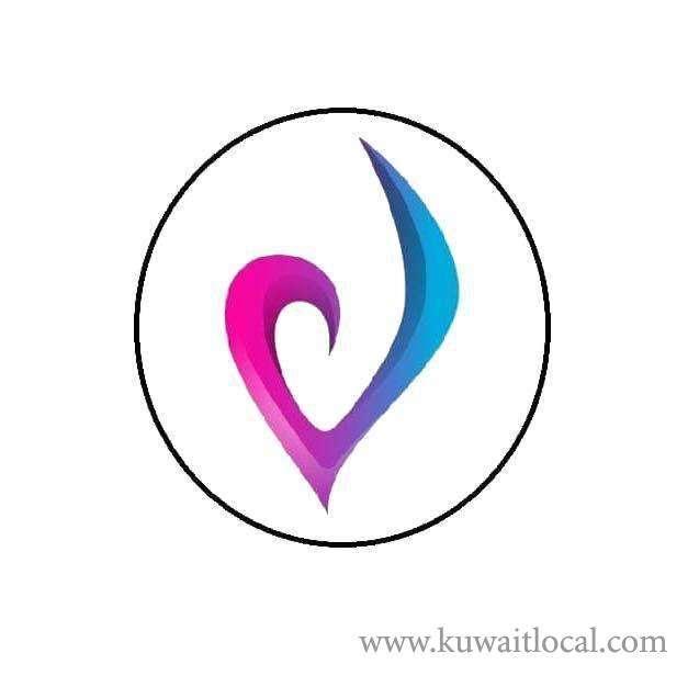 video-log-kuwait