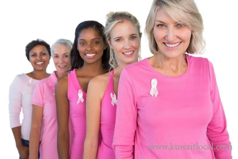 schedule-an-appointment-with-the-best-oncologists-for-breast-cancer-surgery-in-india-kuwait