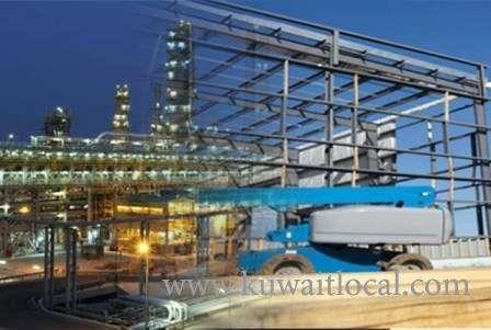 epc-recruitment-service-in-kuwait-kuwait