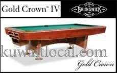 kuwait-brunswick-pool-tables-kuwait