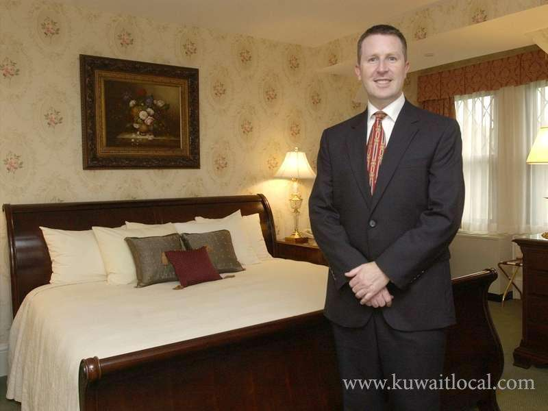 hotel-managers-and-assistant-hotel-manager-requirement-service-for-qatar-kuwait