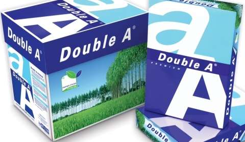 competitive-price-a4-copy-paper-double-a-a4-paper-80gsm-kuwait
