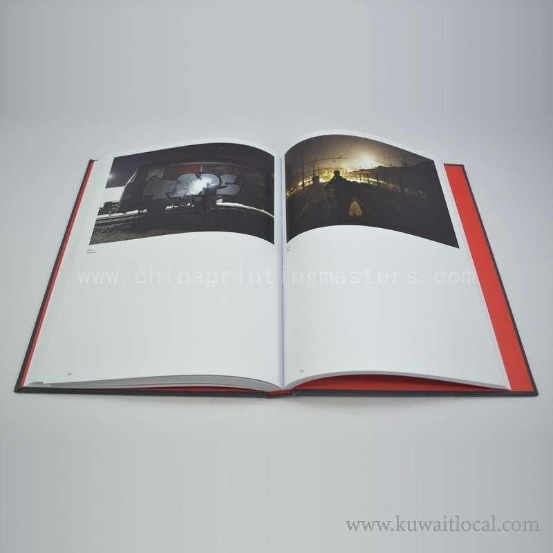book-printing-company-kuwait