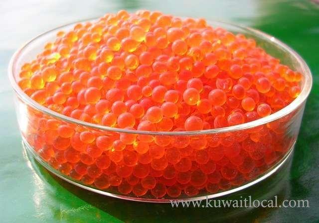 orange-indicating-silica-gel-packets-silica-gel-manufacturer-kuwait