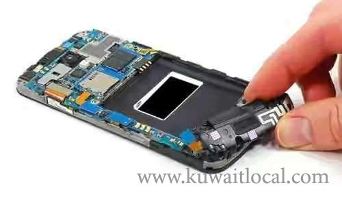 All-Kind-Of-Mobile-Repairing-kuwait