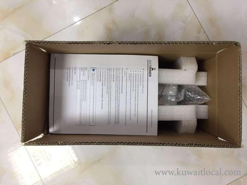 brand-new-bitmain-antminer-l3-plus-504mhs-800w-litecoin-miner-with-apw3plus-psu-kuwait