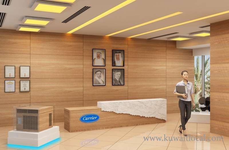 3d-interior-designer-visualizer-looking-for-job-kuwait