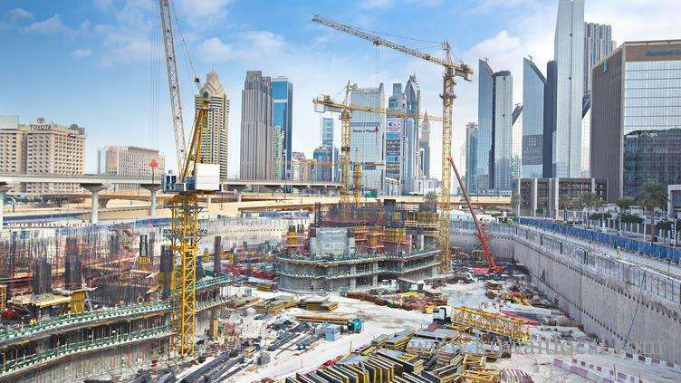 know-more-about-the-construction-timelapse-camera-kuwait