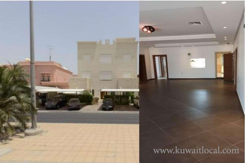 new-4br-2nd-floor-for-rent-in-mishref-westerns-only-aqaratt-inc-22414100-kuwait