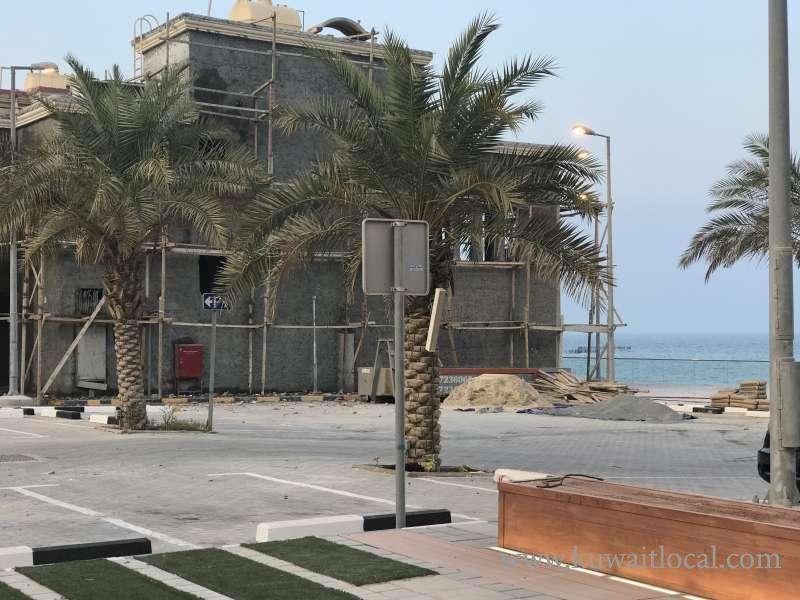 for-rent-villa-cafe-restaurante-abu-al-hasaniya-sea-view-kuwait