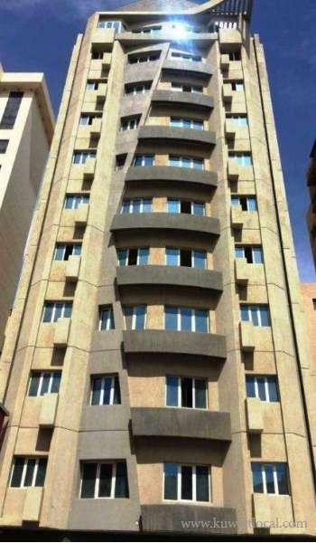 furnished-apartment-in-salmiya-hamad-mubarak-street-kuwait