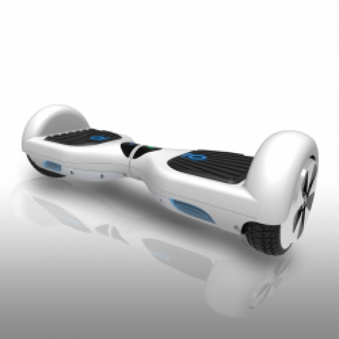 new-2-wheel-self-balancing-hoverboard-electric-scooter-kuwait