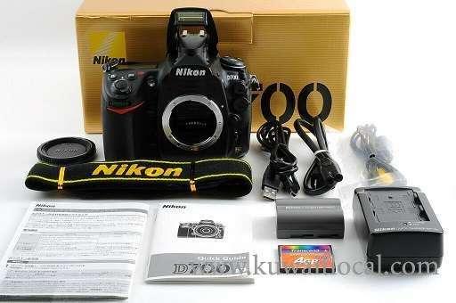 best-offers-nikon-d3x-nikon-d3s-nikon-d800-canon-eos-5d-mark-iii-digital-cameras-kuwait