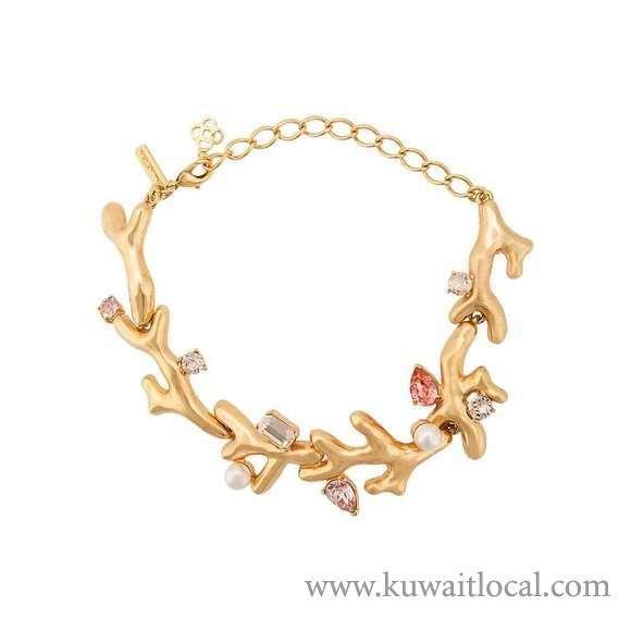 vogue-crafts-and-designs-pvt-ltd-kuwait