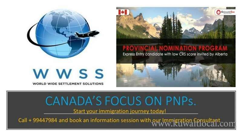 -huge-demand-in-canada-and-australia-for-work-in-professionals-kuwait