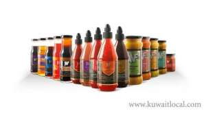 italian-pasta-sauces-manufacturing-company- in kuwait