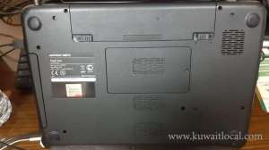 Laptop Is Sale With Good Condition in kuwait