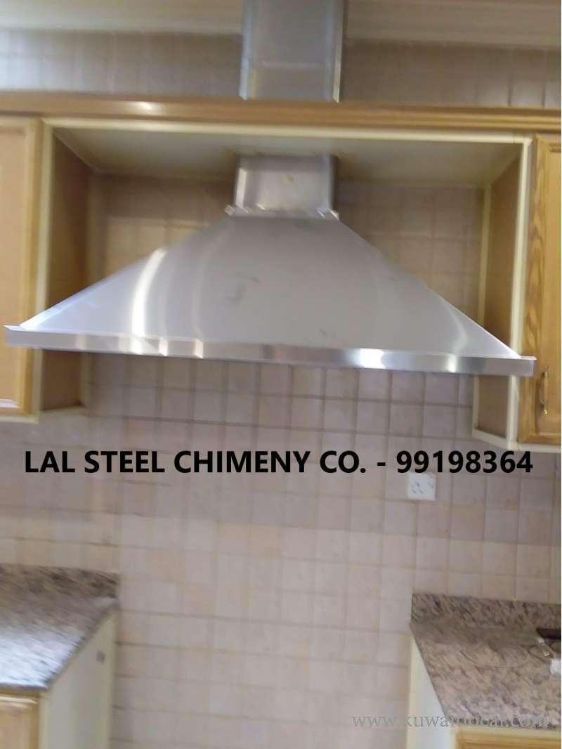 ss-steel-kitchen-chimney-kitchen-decor-for-home-hotel-diwaniya-basement-exhaust-fan-kuwait