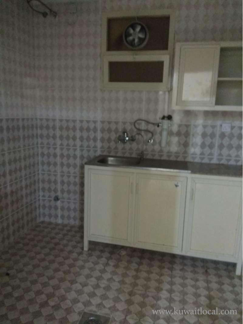 exciting-offer--spacious-double-bedroom-flat-rent-only-kd-200-in-fahaheel-kuwait
