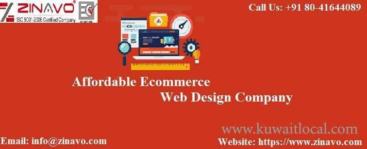 affordable-ecommerce-web-design-company-kuwait