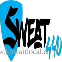 gym-and-fitness-centers-miami-fl-kuwait