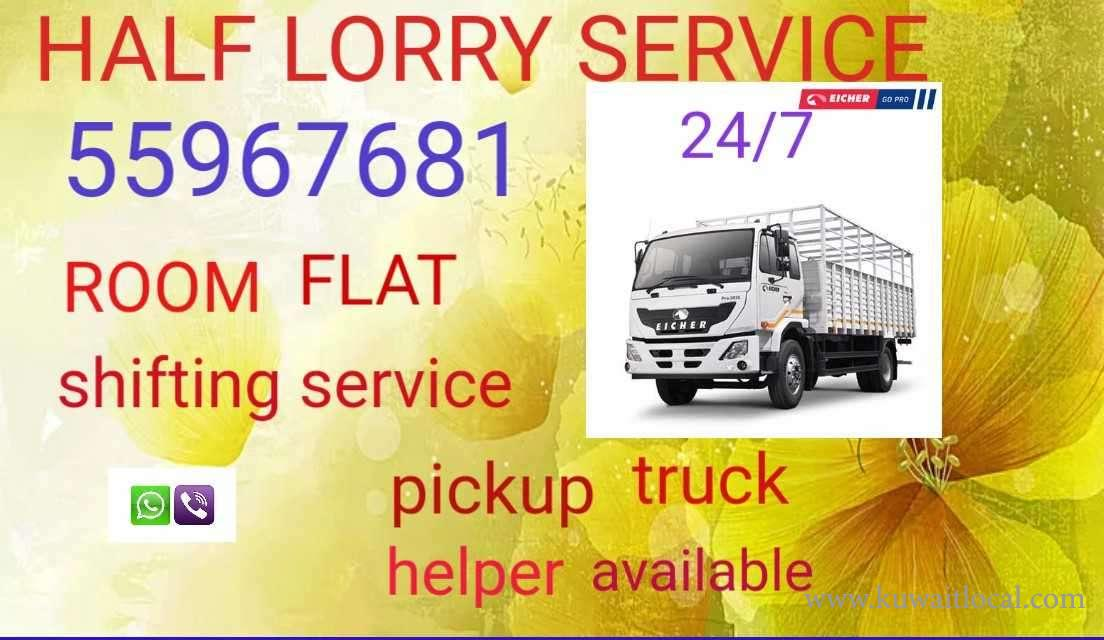halflorry-transport-shifting-service-55967681-kuwait