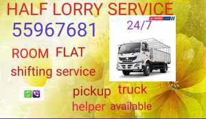halflorry-transport-shifting-service-55967681 in kuwait