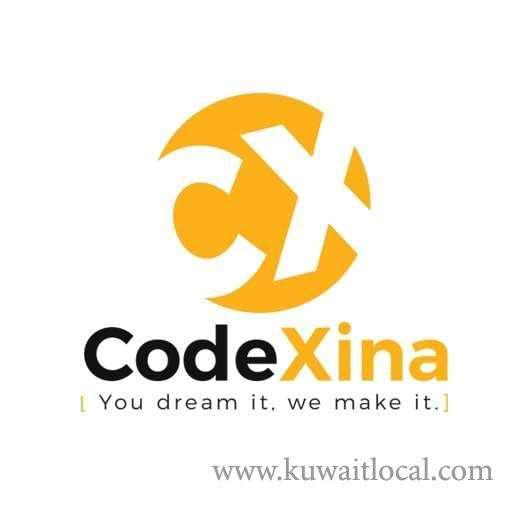 website--mobile-app-development-company-in-kuwait--saudi-arabia-kuwait