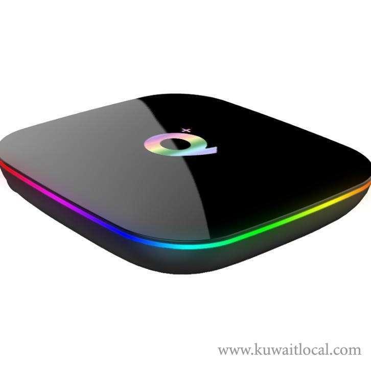 android-tv-box-kuwait
