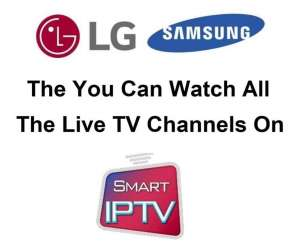 TV-app-for-Live-TV-Channels in kuwait