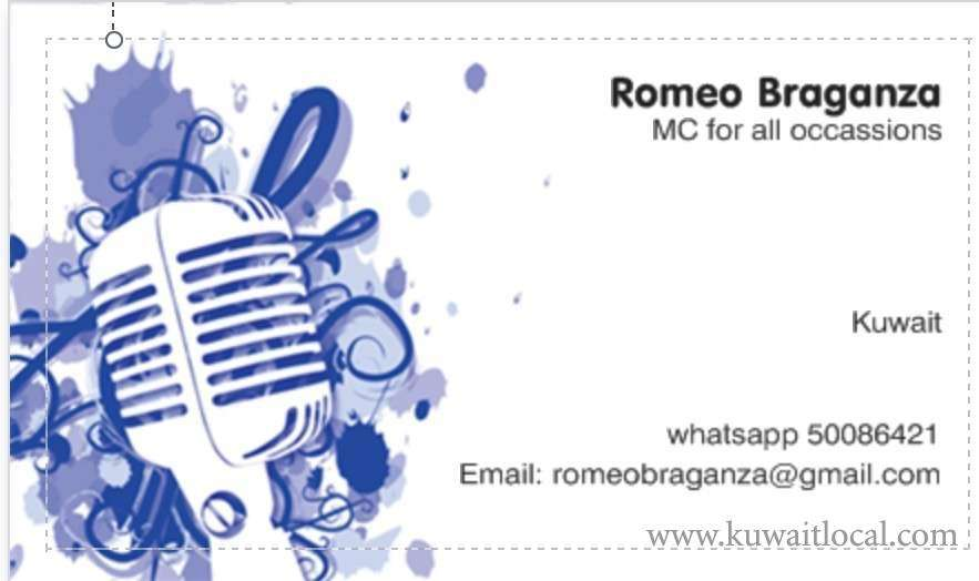 mc-for-all-your-occasions-kuwait